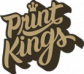 Print Kings Shop